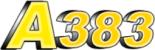 a383.cf